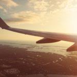 Turystyka w własnym kraju nieustająco olśniewają świetnymi ofertami last minute