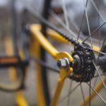 Sezon wiosenno letnia to doskonała pora aby używać rowerów – to czynny odpoczynek
